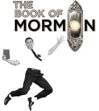 THE-BOOK-OF-MORMON-20010101