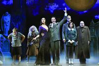 BWW-Reviews-THE-ADDAMS-FAMILY-at-Providence-Performing-Arts-Center-20010101