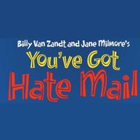 YOUVE-GOT-HATE-MAIL-Returns-to-the-Triad-330-20010101