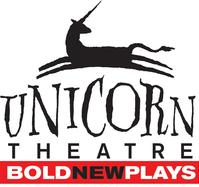 Tony-Award-Nominee-TIME-STANDS-STILL-to-Play-at-Unicorn-Theatre-20010101