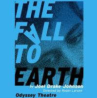 Joel-Drake-Johnsons-THE-FALL-TO-EARTH-Opens-211-at-Odyssey-Theatre-20010101