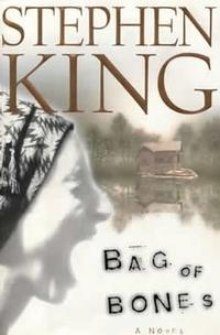 Stephen-King-20010101