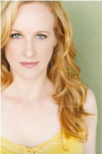 Katie-Finneran-to-Offer-Master-Class-at-The-Davenport-Studios-20010101