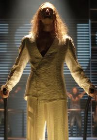 Full-Cast-Announced-for-JESUS-CHRIST-SUPERSTAR-on-Broadway-Tom-Hewitt-is-Pontius-Pilate-20120321