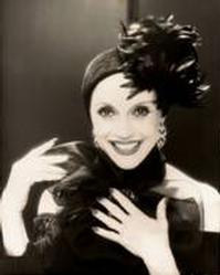 Liliane-Montevecchi-to-Perform-at-Feinsteins-at-Loews-Regency-20010101