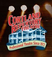 Cortland-Rep-Nominated-for-Eight-Syracuse-Area-Live-Theatre-SALT-Awards-20010101