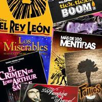 la-temporada-musical-avanza-20010101
