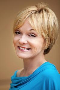 BWW-Interviews-Cathy-Rigby-Peter-Pan-20010101