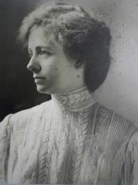Maude Adams: The 'First' Peter Pan