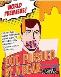 EXIT-PERSUED-BY-A-BEAR-20010101