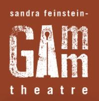 FESTEN Makes New England Premiere at The Gamm, 1/12