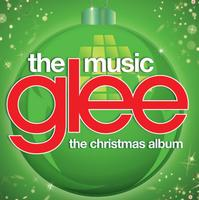 Glee-Cap-Extraordinary-Merry-Christmas-20010101