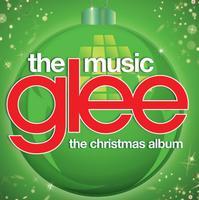 Glee-Cap-Extraordinary-Merry-Christmas-20010101