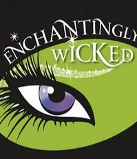 ENCHANTINGLY-WICKED-An-Evening-With-Stephen-Schwartz-Transformative-20010101