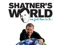 SHATNERS-WORLD-To-Play-Pantages-Theatre-After-Broadway-Run-310-20010101