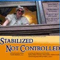 STABILIZED-NOT-CONTROLLED-20010101