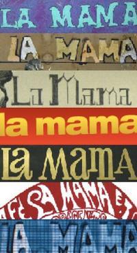 HOT-LUNCH-APOSTLES-Begins-Performances-31-at-La-MaMa-20010101