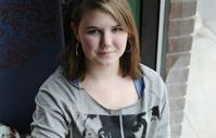 High-School-Student-Katy-Butler-Petitions-to-Remove-R-Rating-from-BULLY-Will-be-Honored-by-GLAAD-20010101