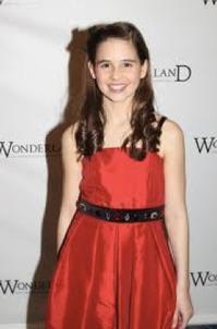 Abby-Elliott-Carly-Rose-Sonenclar-More-Set-for-Starlight-Childrens-Foundations-Annual-Gala-20010101