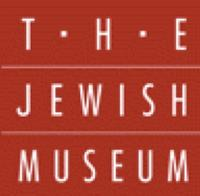 The-Dirty-Sock-Funtime-Band-Plays-The-Jewish-Museum-34-20010101