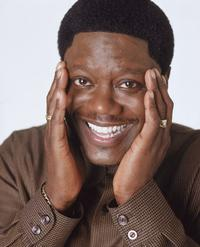 'I Ain't Scared Of You: A Tribute To Bernie Mac' Debuts 2/19 on Comedy Central