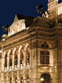 Vienna-State-Opera-Hosts-Japan-Benefit-March-24-20010101