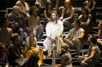 Review-Roundup-JESUS-CHRIST-SUPERSTAR-on-Broadway-Updating-LIVE-20010101