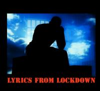 LYRICS-FROM-LOCKDOWN-Plays-211-at-Schomburg-Center-for-Research-in-Black-Culture-20010101
