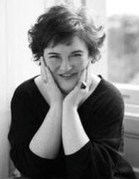 Susan-Boyle-20010101