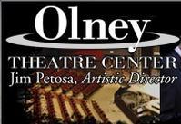 Olney-Theater-Award-10252011-20010101