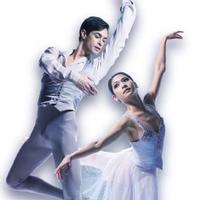 Joffrey Ballet Concludes  Season with SPRING DESIRE, 4/25-5/6