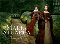 MARIA-STUARDA-Opens-April-12-20010101