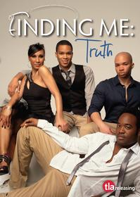 TLA-Releasing-Announces-FINDING-ME-TRUTH-Film-Now-Available-to-Watch-Download-20010101