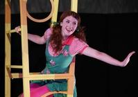 BWW-JR-FRECKLEFACE-STRAWBERRY-THE-MUSICAL--Shes-Ba-ack-20010101