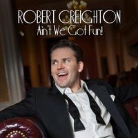 Robert-Creighton-Releases-Debut-Album-Aint-We-Got-Fun-21412-20111213