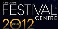 Adelaide-Festival-Centre-Announces-2012-Season-20010101