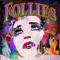 FOLLIES-RELATIVELY-SPEAKING-Host-Actors-Fund-Benefit-Shows-in-Jan-20111214