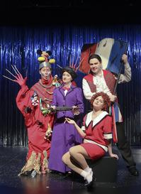BWW-Reviews-California-Musical-Theatre-Turns-Favorite-Musicals-Into-FORBIDDEN-BROADWAY-20010101