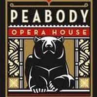 ELVIS-LIVES-at-the-Peabody-Auditorium-March-30-2012-20010101