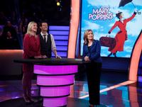 MARY-POPPINS-to-be-Featured-on-WHO-WANTS-TO-BE-A-MILLIONAIRE-20010101