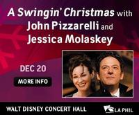 Win-Tickets-to-A-Swingin-Christmas-with-John-Pizzarelli-and-Jessica-Molaskey-on-1220-20111214
