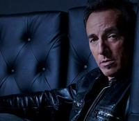 Bruce-Springsteen-20010101