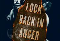 Roundabouts-LOOK-BACK-IN-ANGER-Opens-Tonight-20010101