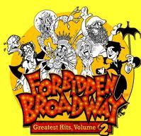 FORBIDEN-BROADWAY-2-20010101