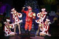 BWW-Reviews-CIRQUE-DREAMS-HOLIDAZE-amazes-at-PPAC-20010101