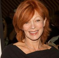 Frances Fisher to Appear in Crackle's THE UNKNOWN