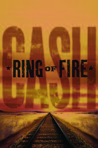 GET-Presents-Johnny-Cash-Show-RING-OF-FIRE-20010101