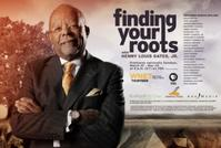 Finding-Your-Roots-with-Henry-Louis-Gates-Jr-Debuts-325-on-PBS-20010101