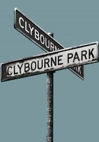 BWW-Exclusive-Blog-CLYBOURNE-PARK-Behind-the-Scenes-Day-3-Part-2-20010101