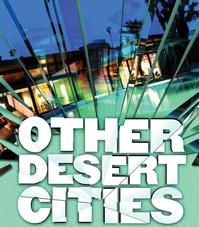 Actors-Playhouse-Adds-OTHER-DESERT-CITIES-to-2012-13-Season-20010101